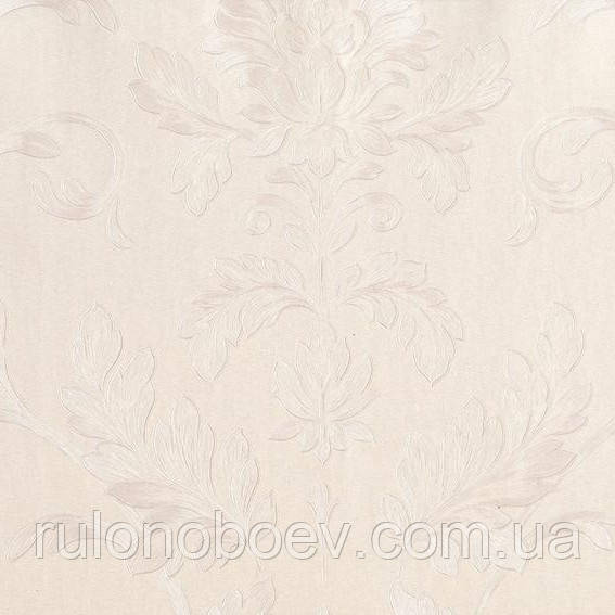 Шпалери Sirpi Italian Silk 6 21787