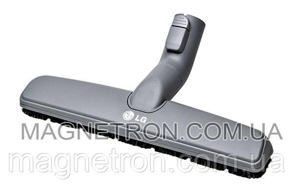 Щетка паркетная для пылесосов LG AGB69503106, фото 2