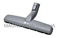 Щетка паркетная для пылесосов LG AGB69503106
