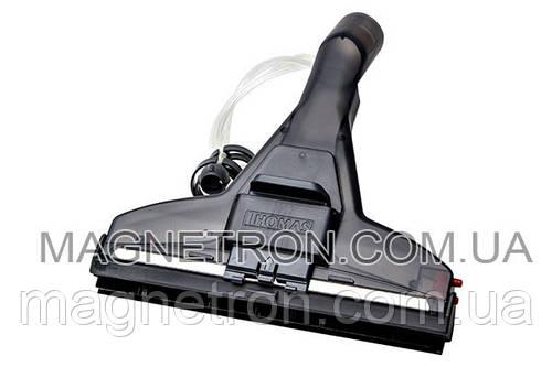 Насадка для влажной уборки для пылесосов Thomas 139917