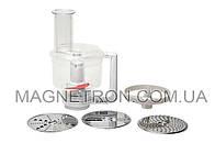 Универсальная насадка - Мультимиксер MUZ4MM3 для кухонного комбайна MUM4 Bosch 461279
