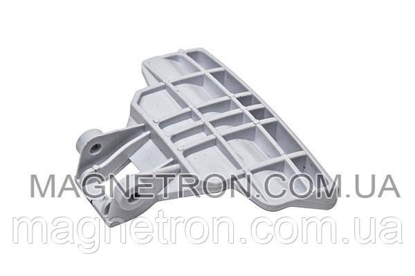 Ручка дверцы стиральной машины Electrolux 1242060000, фото 2