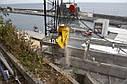 Гидравлический измельчитель Epiroc DP 2800, фото 4