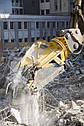 Гидравлический измельчитель Epiroc DP 2800, фото 6