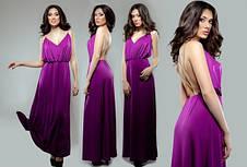 Платье Нимфа , фото 2