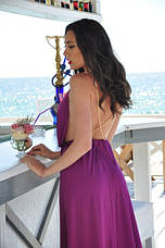 Платье Нимфа , фото 3