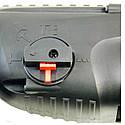 Перфоратор DWT SBH08-26 T, фото 5