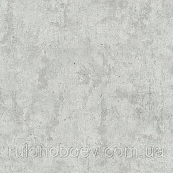 Обои P+S Fashion for Walls Vol. I 02462-10