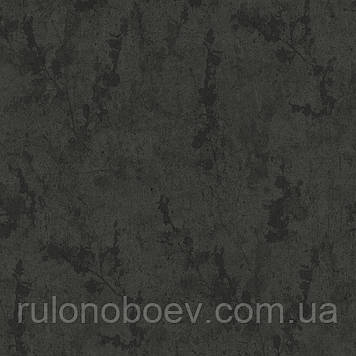Обои P+S Fashion for Walls Vol. I 02462-30