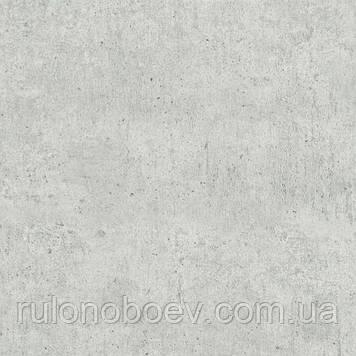 Обои P+S Fashion for Walls Vol. I 02464-10