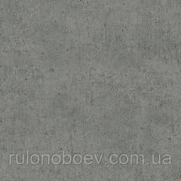 Обои P+S Fashion for Walls Vol. I 02464-20