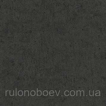 Обои P+S Fashion for Walls Vol. I 02464-30
