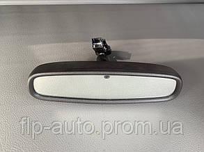 Зеркало заднего вида салон Chevrolet Cruze