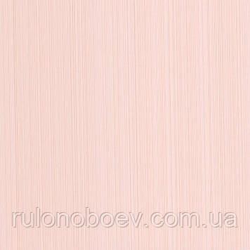 Обои P+S Fashion for Walls 13510-72