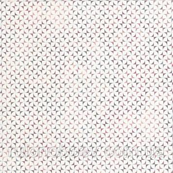 Обои P+S Fashion for Walls 13566-32