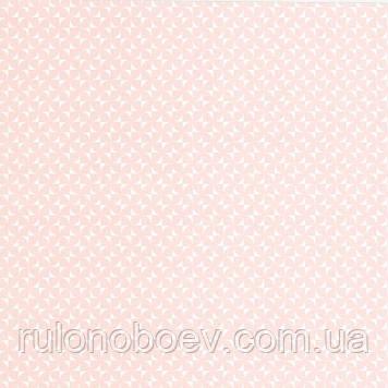 Обои P+S Fashion for Walls 13566-42