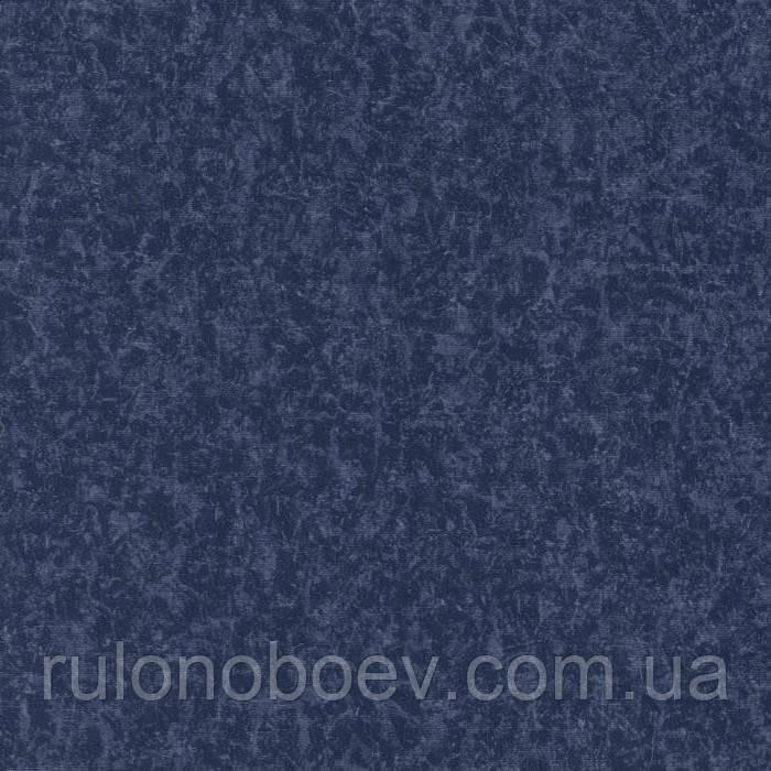 Обои Limonta Odea 46704