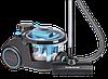 Пылесос с аквафильтром MPM MOD-09