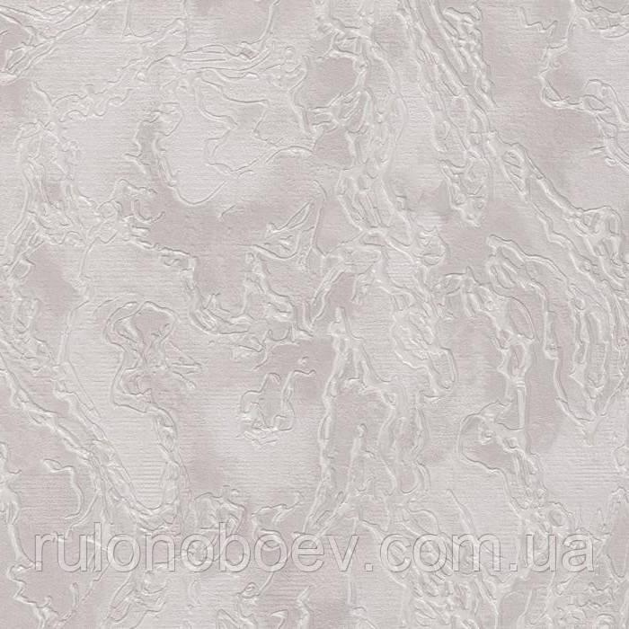 Обои Limonta Aurum 57306