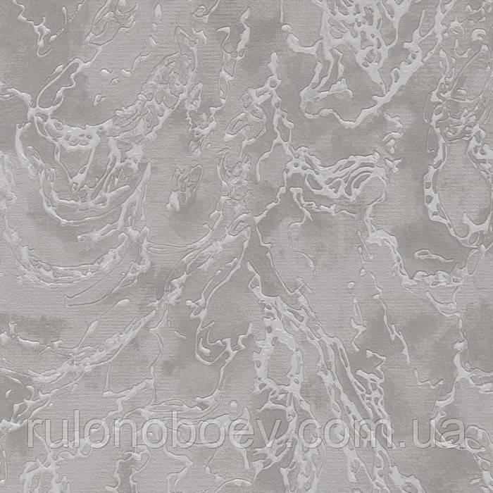 Обои Limonta Aurum 57317