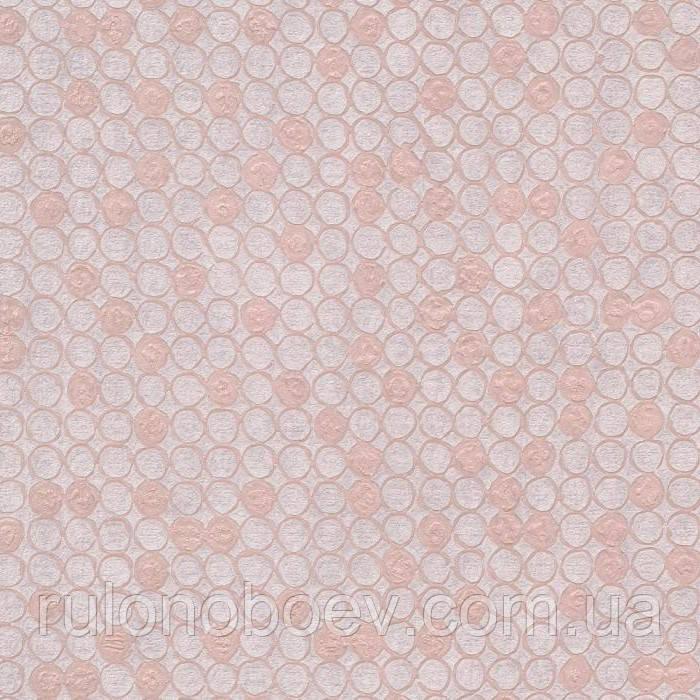 Обои Limonta Aurum 57501