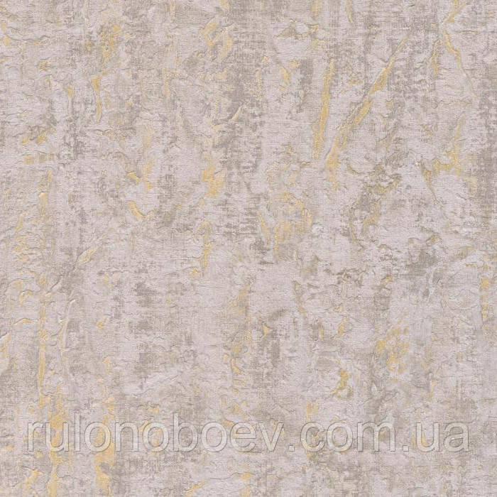 Обои Limonta Aurum 57602