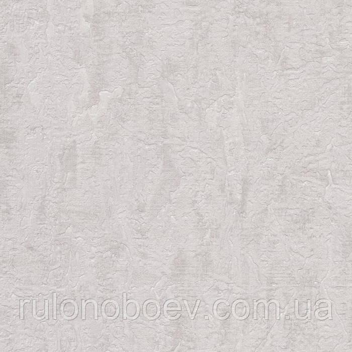 Обои Limonta Aurum 57606