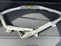 Боковая подушка безопасности Chevrolet Cruze правая