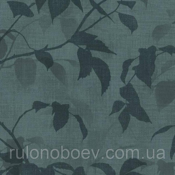 Обои Limonta Cloe 92503