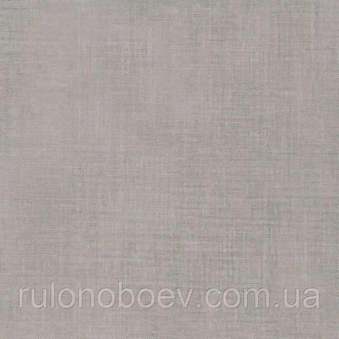 Обои Limonta Cloe 92806