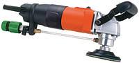 Шлифовальная машина для камня c водяным охлаждением AGP EP5LF