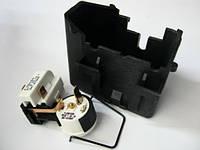 Блок пускозащитный КК6 компрессора С-КН АТЛАНТ