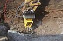 Барабанная фреза Epiroc ER 650, фото 10