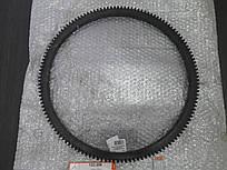 Венец маховика C.E.I 123.206 d361mm MERCEDES VARIO, ATEGO