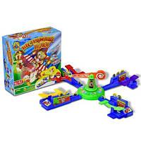 Настільна гра «Нестримний Пілот» Fun Game (7066)