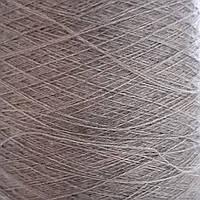 GARIAGGI 70% кашемира 30% шелк - бобинная пряжа для машинного и ручного вязания
