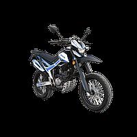 Мотоцикл SKYMOTO Dragon II 200 2019