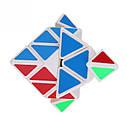 Кубик Рубика Пирамидка 10х10см (2 цвета), фото 2