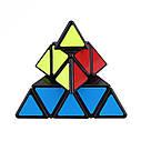 Кубик Рубика Пирамидка 10х10см (2 цвета), фото 4