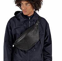 Мужская поясная сумка Louis Vuitton DISCOVERY (реплика), фото 1