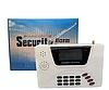 Охоронна сигналізація GSM 360 RU 433 Alarm для вашого дому / офісу / інше, фото 2