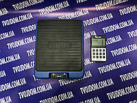 Весы VALUE NAVTEK VRS 50i-01 (50кг bluetooth control )