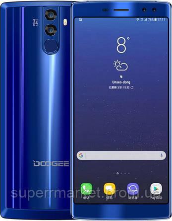 Смартфон Doogee BL12000 32GB, фото 2
