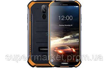 Защищенный смартфон Doogee S40 16GB, фото 2