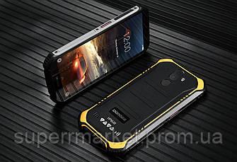 Защищенный смартфон Doogee S40 16GB, фото 3