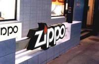 Изготовление Вывески, объемные буквы, фасад, табличка