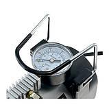Автомобильный компрессор CYCLONE AC-10, фото 2