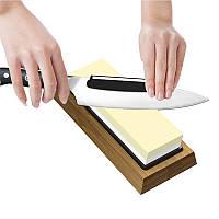Набор для заточки ножей Primo SHANZU-1000/400