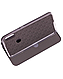 Чехол (книжка)   премиум для Xiaomi Redmi Note 7  черная, фото 3