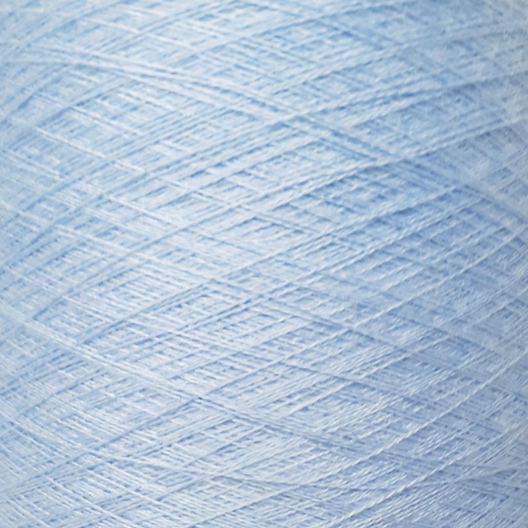 GARIAGGI 70% кашемира 30%шелк - бобинная пряжа для машинного и ручного вязания